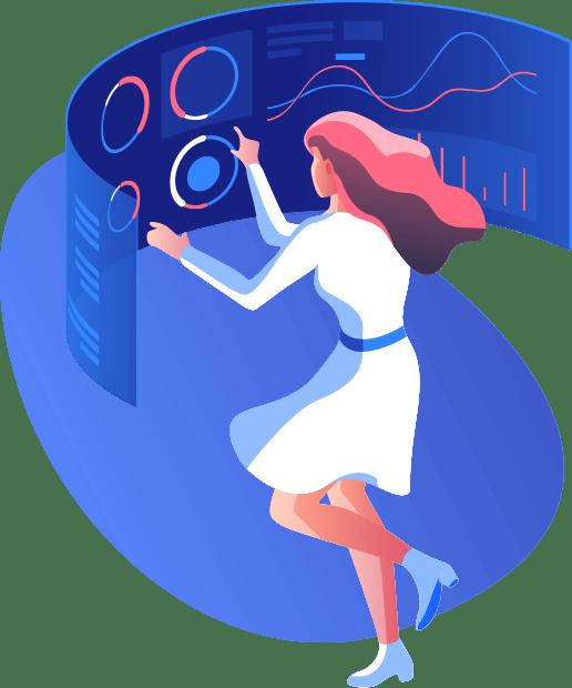 Search Engine Optimization Services karachi