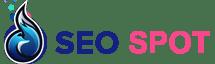 Seospot Agency