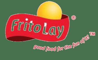 Frito-removebg-preview