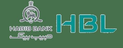 HBL-removebg-preview