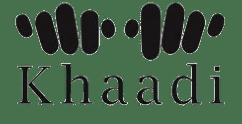 Khaadi-removebg-preview