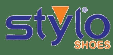 Stylo-removebg-preview