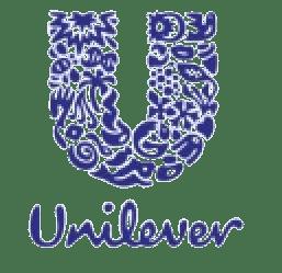 Uniliver-removebg-preview