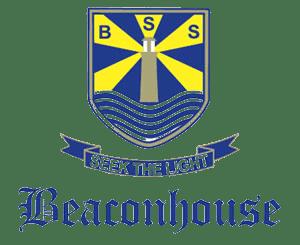beaconhouse-1-removebg-preview