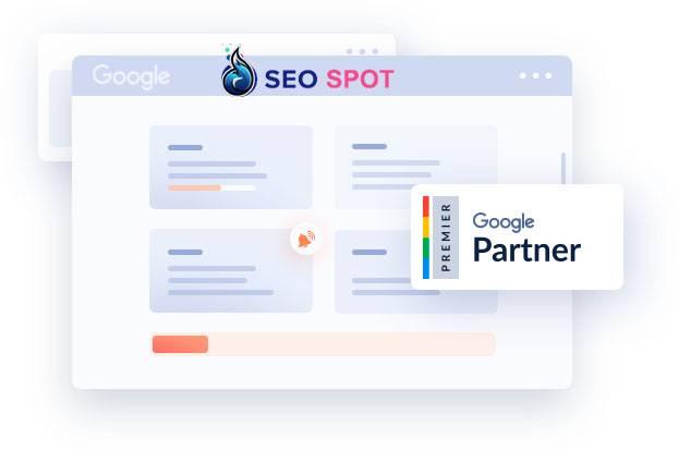 google partner img