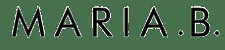 maria_b-removebg-preview